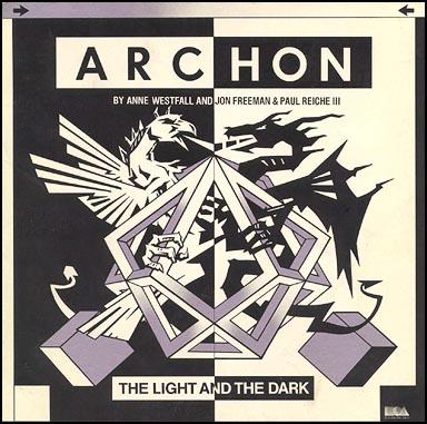 archon-borito.jpg